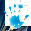 Atelier du Comité sur l'information, les communications et la technologie de l'ACCP