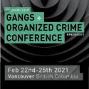 Gangs and Organized Crime
