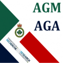 Canadian Association of Chiefs of Police (CACP) Annual General Meetings