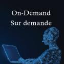 CACP On-Demand Webinar Series