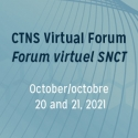 Counter-Terrorism and National Security Virtual Forum