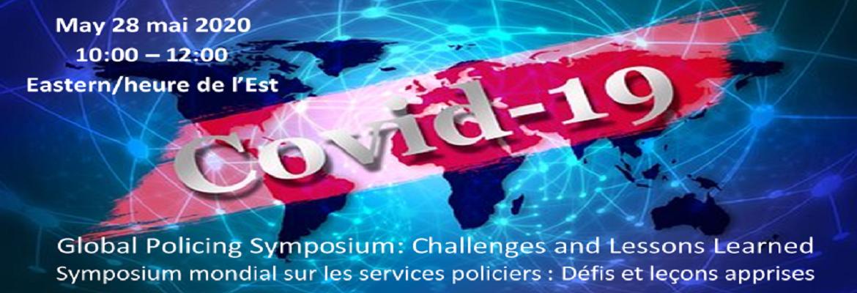 Global Policing Symposium